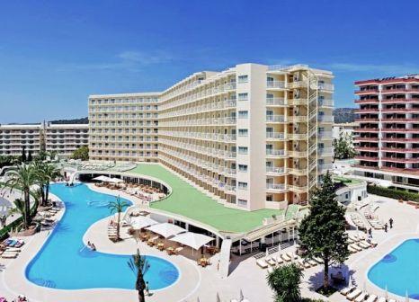 Hotel Sol Guadalupe in Mallorca - Bild von FTI Touristik