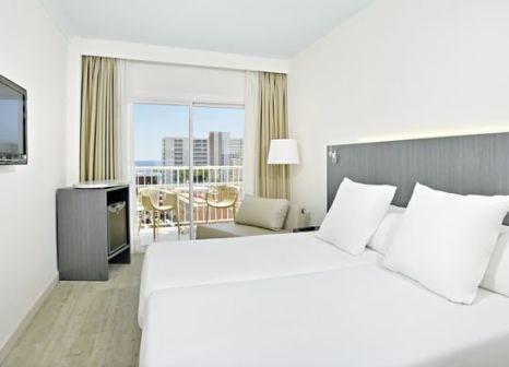Hotel Sol Guadalupe 11 Bewertungen - Bild von FTI Touristik