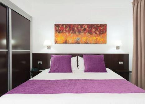Hotelzimmer im eó Suite Hotel Jardín Dorado günstig bei weg.de