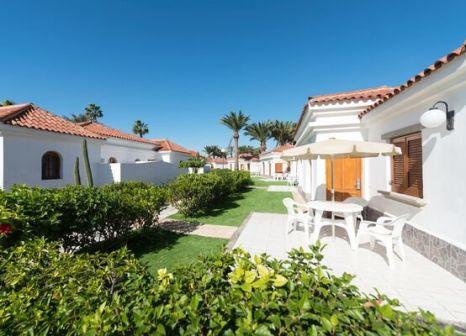 eó Suite Hotel Jardín Dorado günstig bei weg.de buchen - Bild von FTI Touristik
