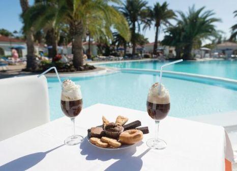 eó Suite Hotel Jardín Dorado 88 Bewertungen - Bild von FTI Touristik