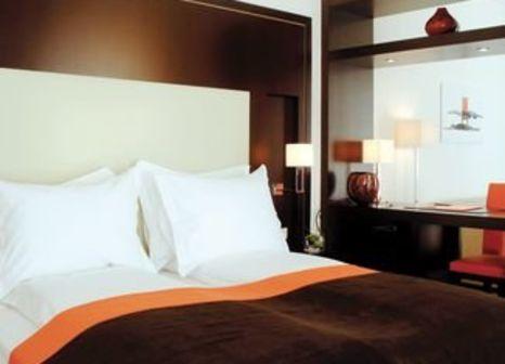 Hotel The Levante Parliament 3 Bewertungen - Bild von FTI Touristik