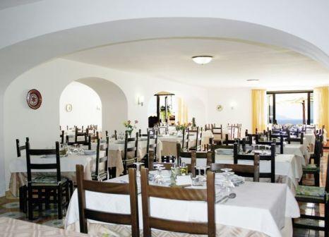 Hotel Al Bosco 27 Bewertungen - Bild von FTI Touristik