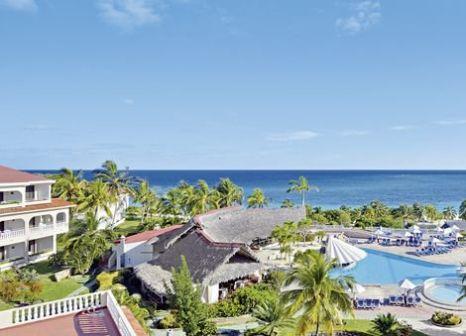Hotel Sol Río de Luna y Mares günstig bei weg.de buchen - Bild von FTI Touristik