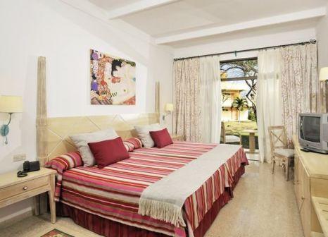Hotel Sol Río de Luna y Mares 41 Bewertungen - Bild von FTI Touristik