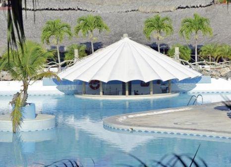 Hotel Sol Río de Luna y Mares in Atlantische Küste (Nordküste) - Bild von FTI Touristik