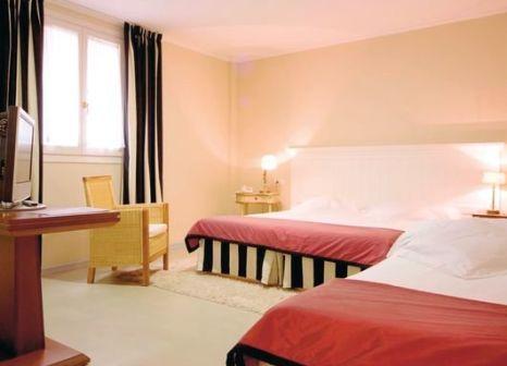 M House Hotel in Mallorca - Bild von FTI Touristik