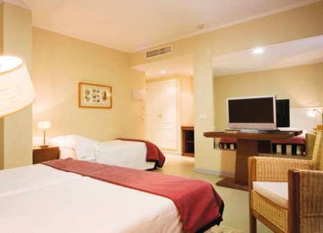 M House Hotel 15 Bewertungen - Bild von FTI Touristik