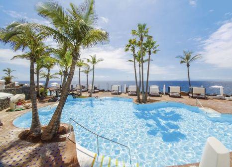 Hotel Jardin Tropical 74 Bewertungen - Bild von FTI Touristik