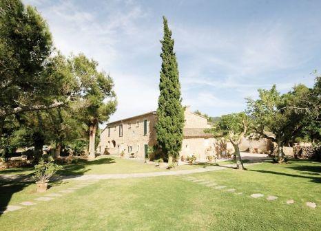 Hotel Sa Galera günstig bei weg.de buchen - Bild von FTI Touristik