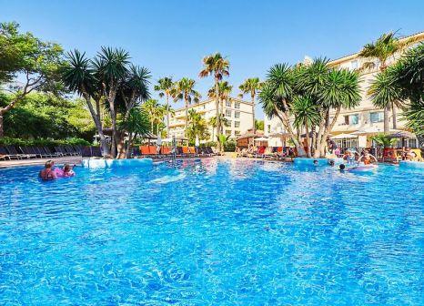 allsun Hotel Mar Blau 288 Bewertungen - Bild von FTI Touristik