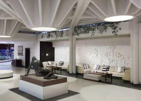 Hotel Meliá Salinas 58 Bewertungen - Bild von FTI Touristik