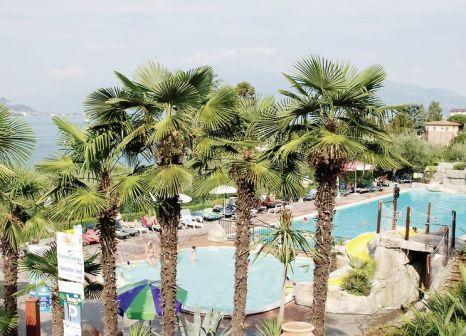 Hotel Villaggio Turistico Internazionale Eden 4 Bewertungen - Bild von FTI Touristik