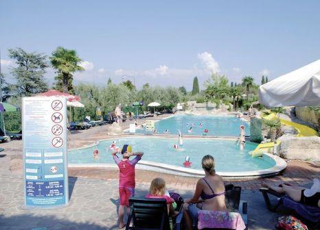Hotel Villaggio Turistico Internazionale Eden günstig bei weg.de buchen - Bild von FTI Touristik