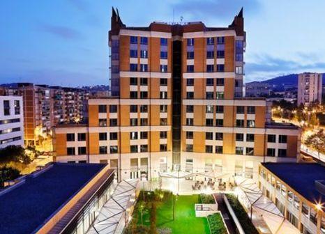 Hotel Alimara 9 Bewertungen - Bild von FTI Touristik