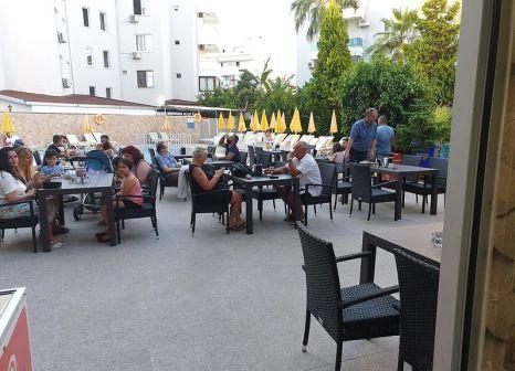 Hotel Acar 66 Bewertungen - Bild von FTI Touristik