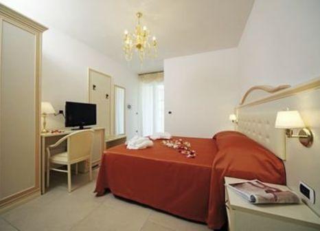 Hotel Buratti 4 Bewertungen - Bild von FTI Touristik