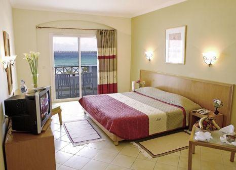 Hotel Thalassa Mahdia günstig bei weg.de buchen - Bild von FTI Touristik