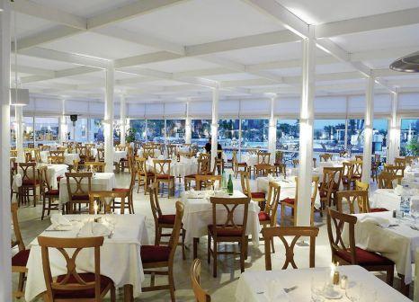 Hotel Thalassa Mahdia 15 Bewertungen - Bild von FTI Touristik