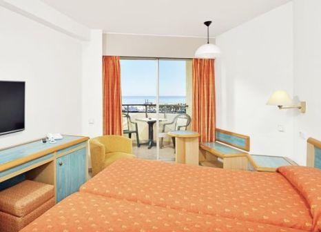 Hotelzimmer im Sol Timor Apartamentos günstig bei weg.de