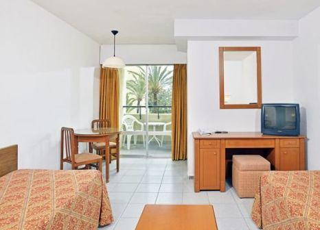 Hotelzimmer mit Fitness im Sol Timor Apartamentos