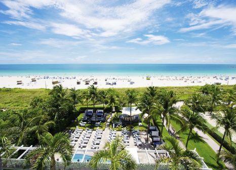 Hotel Hilton Bentley Miami / South Beach günstig bei weg.de buchen - Bild von FTI Touristik