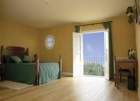 Hotelzimmer im Colina da Fajã günstig bei weg.de