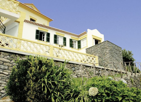 Hotel Colina da Fajã günstig bei weg.de buchen - Bild von FTI Touristik