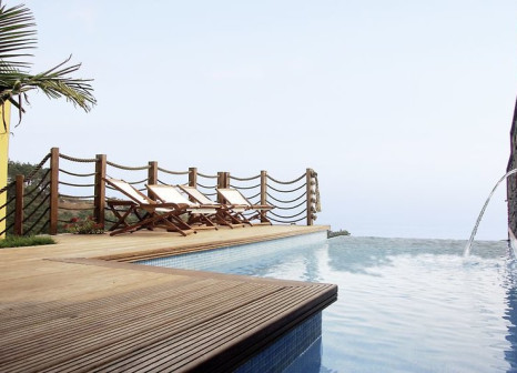 Hotel Colina da Fajã 16 Bewertungen - Bild von FTI Touristik