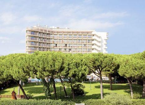 Beverly Park Hotel & Spa günstig bei weg.de buchen - Bild von FTI Touristik
