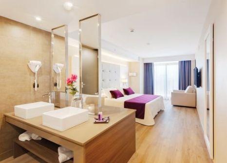 Beverly Park Hotel & Spa 16 Bewertungen - Bild von FTI Touristik