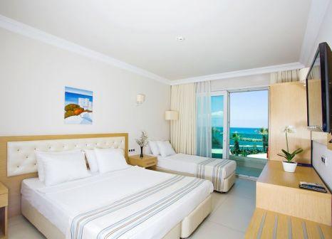 Hotel Dragut Point South 8 Bewertungen - Bild von FTI Touristik