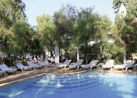 Hotel Okaliptüs günstig bei weg.de buchen - Bild von FTI Touristik