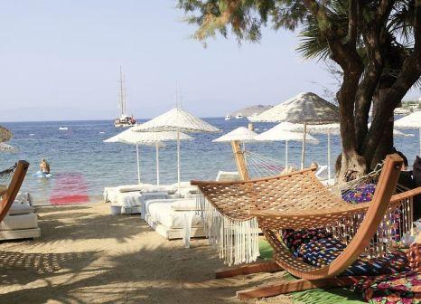 Hotel Okaliptüs 1 Bewertungen - Bild von FTI Touristik
