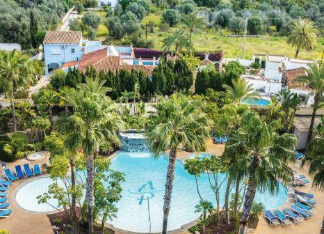 Albir Playa Hotel & Spa 12 Bewertungen - Bild von FTI Touristik