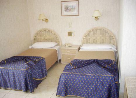 Hotel Trovador 317 Bewertungen - Bild von FTI Touristik