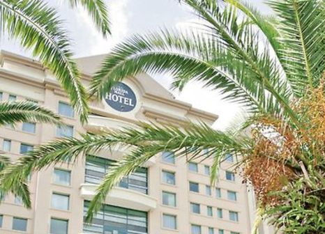 The Florida Hotel & Conference Center at the Florida Mall in Florida - Bild von FTI Touristik