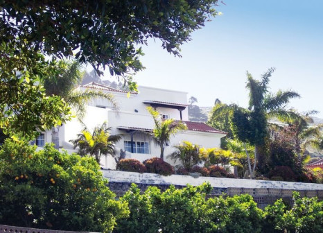 Hotel Apartments & Bungalows Finca Colón in La Palma - Bild von FTI Touristik