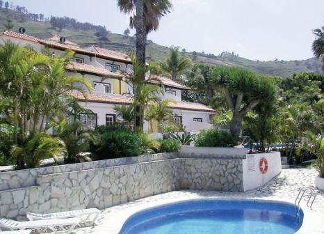 Hotel Apartments & Bungalows Finca Colón 13 Bewertungen - Bild von FTI Touristik