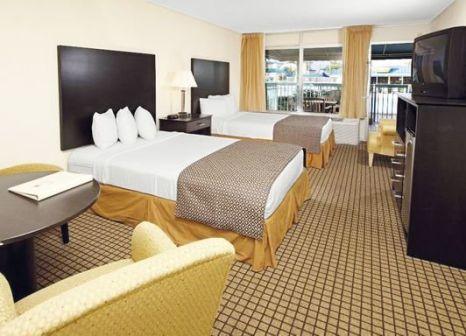 Hotel International Palms Resort & Conference Center 5 Bewertungen - Bild von FTI Touristik