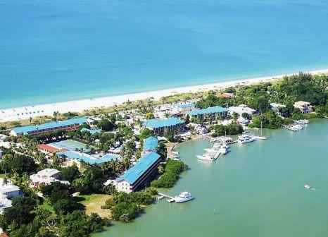 Hotel Tween Waters Inn 3 Bewertungen - Bild von FTI Touristik
