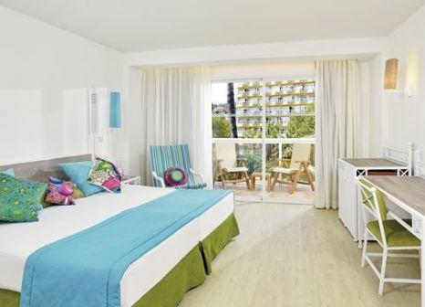 Hotel Innside Cala Blanca in Mallorca - Bild von FTI Touristik