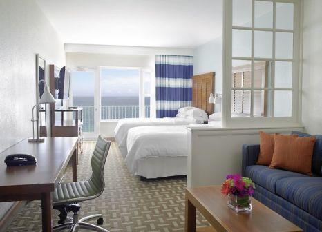 Four Palms Hotel Miami Beach in Florida - Bild von FTI Touristik