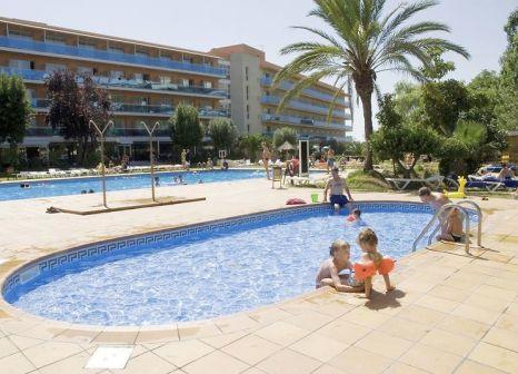Hotel Surf Mar 23 Bewertungen - Bild von FTI Touristik