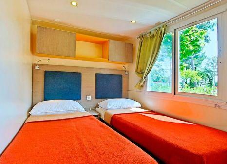 Hotelzimmer mit Fitness im Brioni Sunny Camping