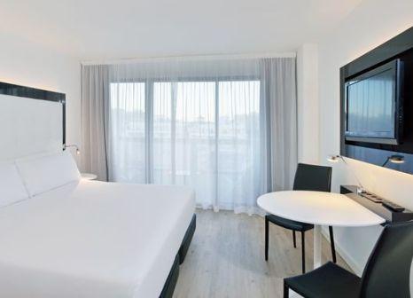 Hotelzimmer im INNSIDE Palma Bosque günstig bei weg.de