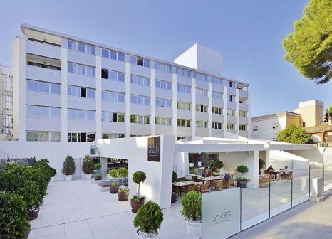 Hotel INNSIDE Palma Bosque in Mallorca - Bild von FTI Touristik
