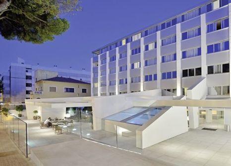 Hotel INNSIDE Palma Bosque 17 Bewertungen - Bild von FTI Touristik