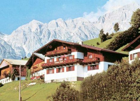 Hotel Koidl günstig bei weg.de buchen - Bild von FTI Touristik