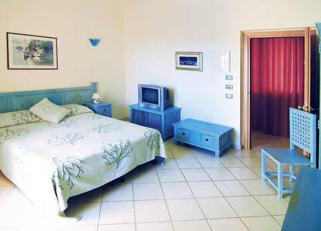 Borgo Saraceno Hotel-Residence 8 Bewertungen - Bild von FTI Touristik